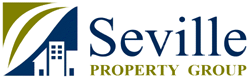 Seville Property Group Apartments for rent in Moncton