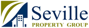 Seville Properties Appartments for Rent in Moncton